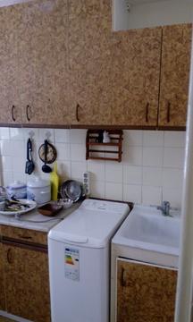 Квартира в аренду в Чертаново - Фото 3
