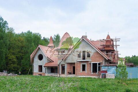 Продается 8-к Дом ул. Барский луг - Фото 2