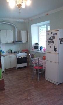 Продаётся 1-комнатная квартира с кухней-столовой 23 кв.м - Фото 2