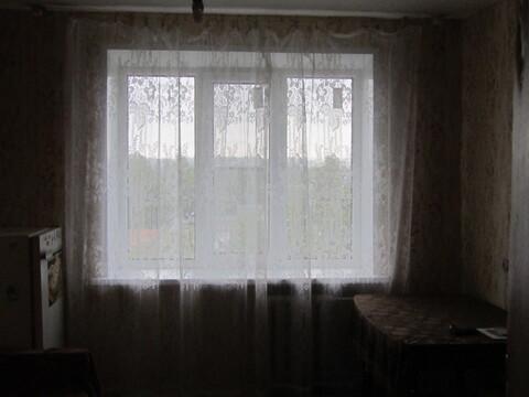 Продажа комнат в квартире г.Волоколамск, ул.Шоссейная, д.13 - Фото 4