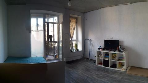 Квартира-студия в Апрелевке! ЖК vesna! - Фото 1
