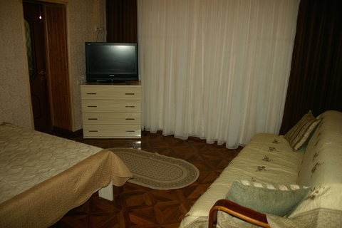 Дом, в котором вам будет уютно. Wi-fi, парковка - Фото 3