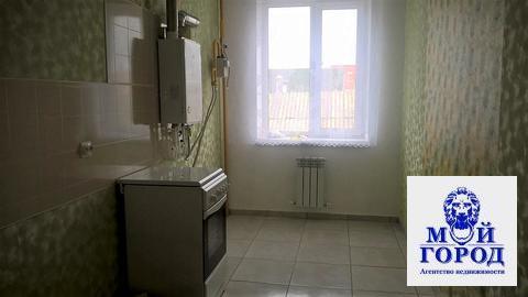 Сдам квартиру в г.Батайске - Фото 3