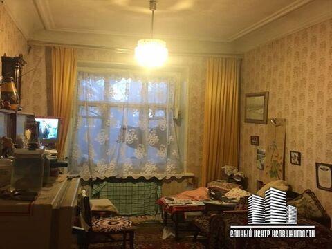 Комната в 5-ти комнатной квартире г. Москва, ул. Садовническая, д. 61 - Фото 2