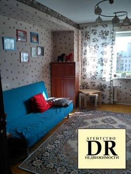 Сдам: 2 ком.квартиру 49 кв.м. (м.Марксистсая) - Фото 3