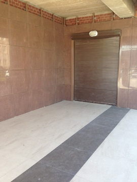 Сдается помещения, 90м2 на 1эт с отд. входом с ул. Софийская 14 - Фото 5