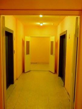 Однокомнатная квартира в Западном Дегунино - Фото 4