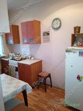 Раменский район, Новое, 2-комн. квартира - Фото 3