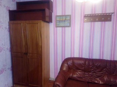 Продается комната в общежитии по адресу Тверская область, г. Кимры, у - Фото 3