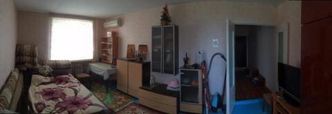 Аренда дома, Севастополь, Южногородская Улица - Фото 4
