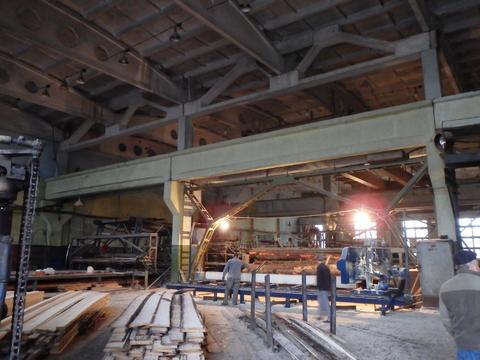 Продается производственный комплекс в Тверской области - Фото 4