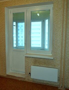 Продаю 1 к.кв. м. Славянский бульвар ул. Кастанаевская д. 45, корп.1 - Фото 4