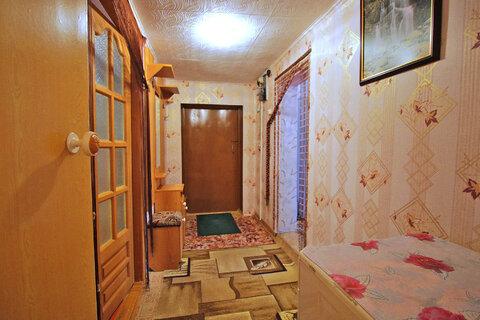 Дом благоустроенный Березовский - Фото 4