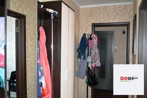 Продажа трёхкомнатной квартиры в Егорьевске 4 м-он - Фото 4