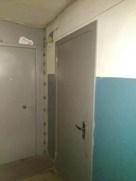 Продажа комнаты, Липецк, Ул. Адмирала Макарова - Фото 4