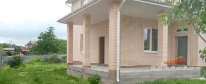 Дом, Леге Артис, 8000тр - Фото 2