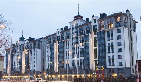 Продажа квартиры, Калининград, Ул. Артиллерийская - Фото 2