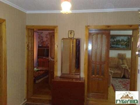 Продажа квартиры, Белгород, Гражданский пр-кт. - Фото 4