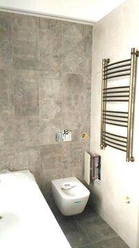 Продажа 2-комнатной квартиры, 70.15 м2, Калинина, д. 7 - Фото 5