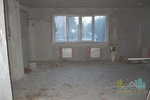 Продам однокомнатную квартиру в Алуште. - Фото 1