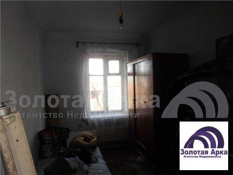 Продажа комнаты, Львовское, Северский район, Ул.Ленина улица - Фото 3