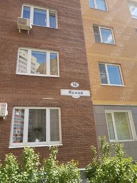 Продается двухкомнатная Квартира с дизайнерским ремонтом - Фото 2
