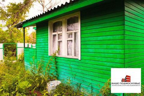 Часть дома на ул. Русанцевская - Фото 4