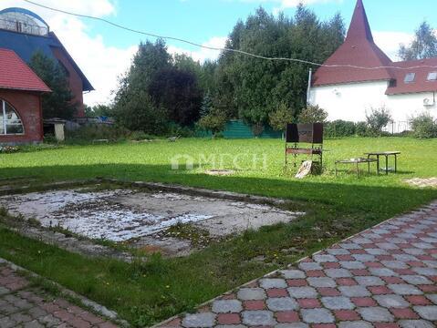 Продажа дома, Беляниново, Мытищинский район, Коттеджный поселок . - Фото 4
