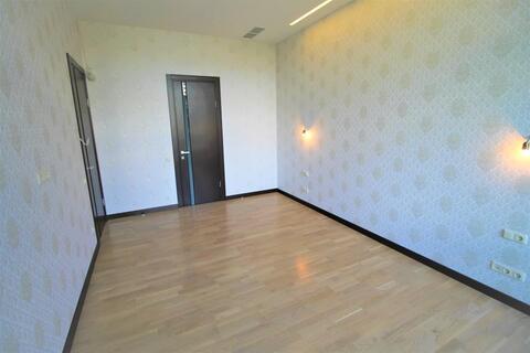 Продам 3-ные апартаменты в Алуште, по ул.Парковая, 5. - Фото 5