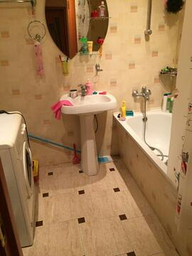Однокомнатная квартира в Андреевке, с ремонтом - Фото 5