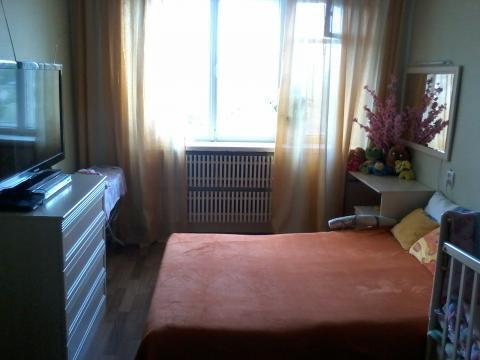 Комната в общежитии ! - Фото 1
