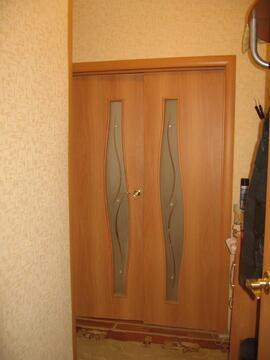 Продам 1-ком квартиру, Малоярославец - Фото 3