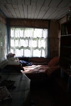 1/2 жилого Дома в деревне Новоселово - Фото 4