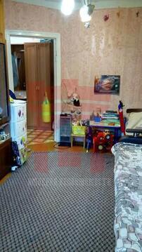 Двухкомнатная квартира за 1.200.000р - Фото 3