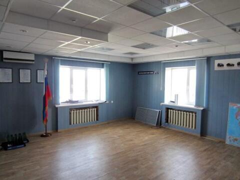 Отдельностоящее офисное здание на ул. Торфяная, 520 м2 - Фото 2