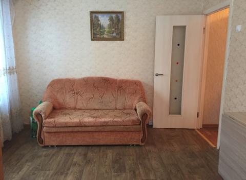 1-комнатная квартира 32 кв.м. 2/5 пан на Восстания, д.75 - Фото 3