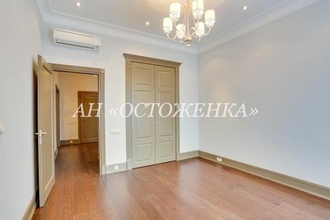 Продажа квартиры, м. Новокузнецкая, Большая Татарская улица - Фото 3