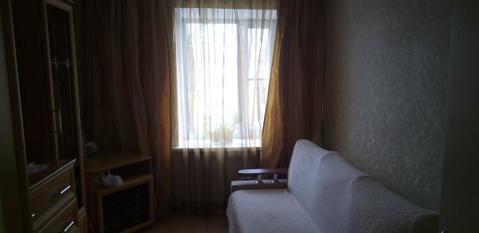 3 комнатная квартира - Фото 4