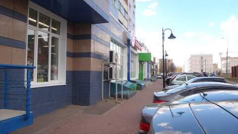 Псн в собственность 364.6 м2, Ивантеевка - Фото 3