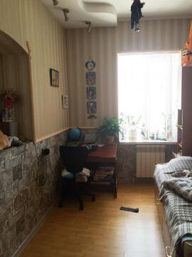 Домовладение на ул. Сегеева Ценского - Фото 4