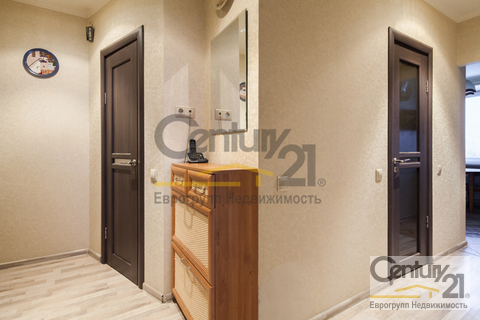 Продается 2-комн. квартира, м. Новокузнецкая - Фото 3