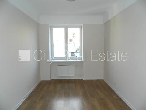 Продажа квартиры, Улица Пернавас - Фото 5