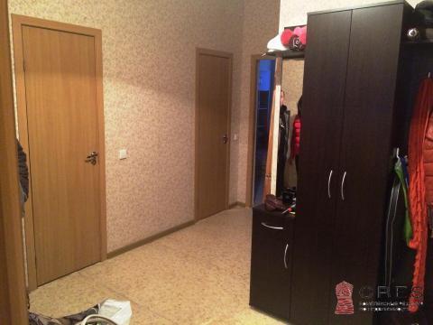 Продается 2 комнат. квартира в г. Подольск - Фото 1