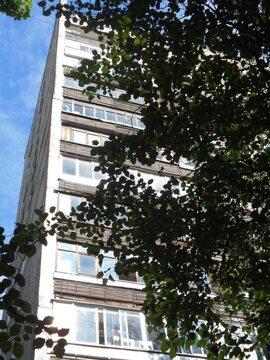 Продажа 2-хк.квартиры в Царицыно - Фото 4