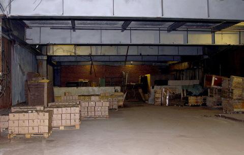 Продам производственное помещение 3 375 кв.м. - Фото 3