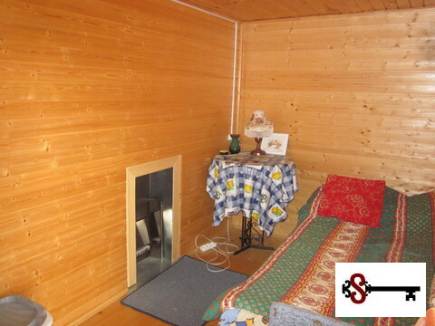 Дом с баней в деревне Финеево - Фото 4