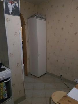 Продажа однокомнатной квартиры в Митино - Фото 5