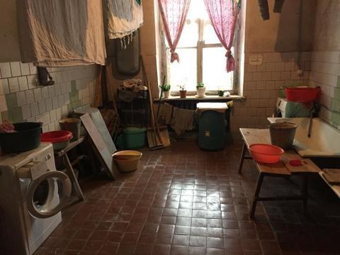 Комната недорого - Фото 4