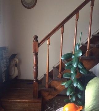 Продается 2-комнатная квартира 62.7 кв.м. на ул. Смоленская - Фото 1