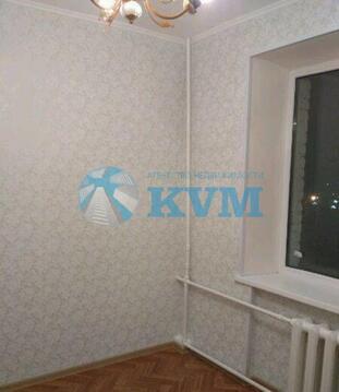 Комната 12 кв.м, Подольск, Заводская ул, 5/5 эт. - Фото 1